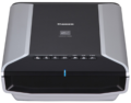 canoscan-5600f-driver-download