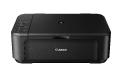canon-pixma-mg2250-driver-setup-download