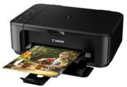 Canon PIXMA MG3260 Driver Setup Download