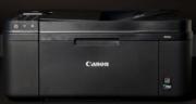 Canon PIXMA MG6410 Driver Setup Download