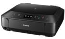 canon-pixma-mg6650-driver-setup-download