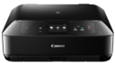 canon-pixma-mg7760-driver-setup-download