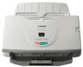 canon-imageformula-dr-3010c-scanner-drivers