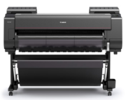 Canon imagePROGRAF PRO-4000 Driver Download