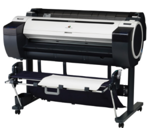 Canon imagePROGRAF iPF780 Driver Download