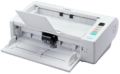 imageformula-dr-m140-document-scanner-drivers