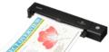imageformula-p-208-scan-tini-scanner-drivers