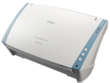 canon-dr-2010c-drivers-download