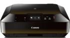 canon-pixma-mg6320-driver-download