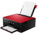 canon-pixma-ts8050-driver-download