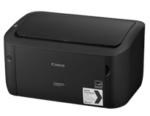 canon-i-sensys-lbp6030b-driver-download