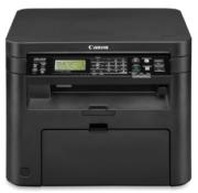 canon-imageclass-mf232w-driver-download