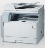 canon-imagerunner-2002n-driver-download