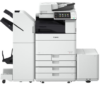 canon-imagerunner-advance-c5550i-drivers-download