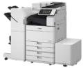 canon-imagerunner-advance-c5560i-drivers-download