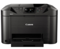 canon-maxify-mb5140-drivers-download