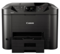 canon-maxify-mb5440-drivers-download