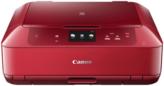 Canon PIXMA MG7765 Drivers Download