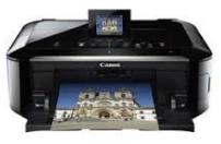 Canon PIXMA MG5350 Drivers Download