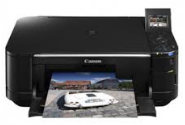Canon PIXMA MG5240 Drivers Download