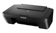 Canon PIXMA MG3029 Drivers Download
