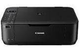 Canon PIXMA MG4240 Drivers Download