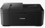 Canon PIXMA E4210 Drivers Download