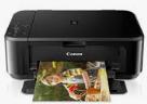 Canon PIXMA MG3610 Drivers Download
