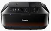 Canon Pixma MX720 Driver Download